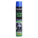 Falcon Cockpit spray  Ocean 750ml