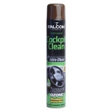 Falcon Cockpit spray  Antitabac 750ml
