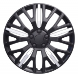 "Kryty kol BLACK BRIDGE 15"" (sada)"